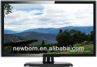 Hot sale!!! cheap 42 inch full hd smart LED TV with android 4.0(made in China)