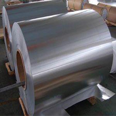 kitchen use food packaging use aluminium foil in jumbo rolls