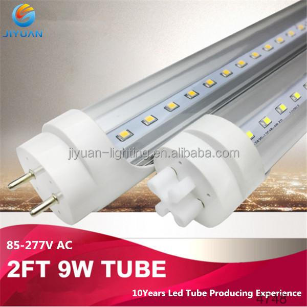 Alibaba express ac85-265v light fixture of ceiling round panel led 3w/6w/9w/12w/15w/18w/24w smd2835 chip
