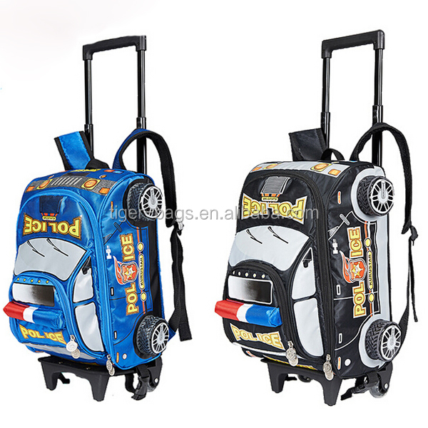 Children cheap school bags and backpacks 2014