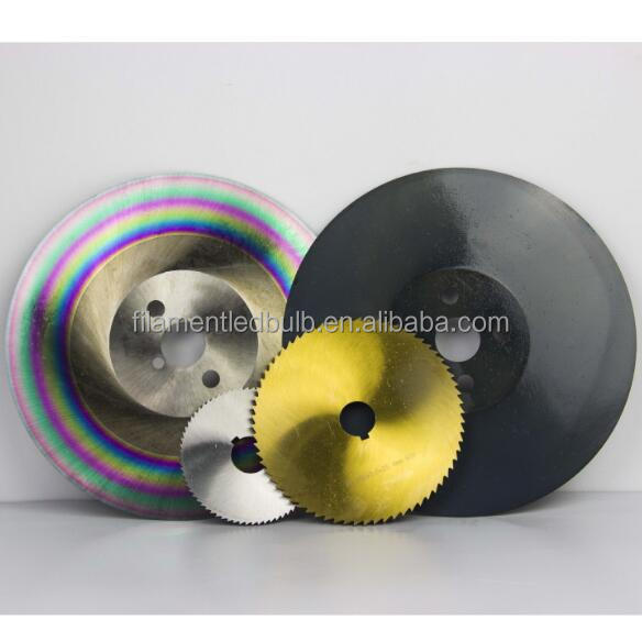 Factory supplier newest OEM design diamond cutting saw blades from China