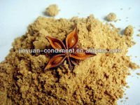fajita seasoning spices powder price!!