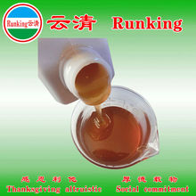 China Runking Metal cutting oil fluid