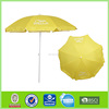 Top selling 10 years experience Sunshade 8 steel ribs london umbrella