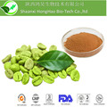 Food Supplement For Lose Weight Herbal Extract Green Coffee Chlorogenic Acid Extract Powder