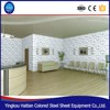 Interior wall decoration panel 3d, decoration 3d wall panels