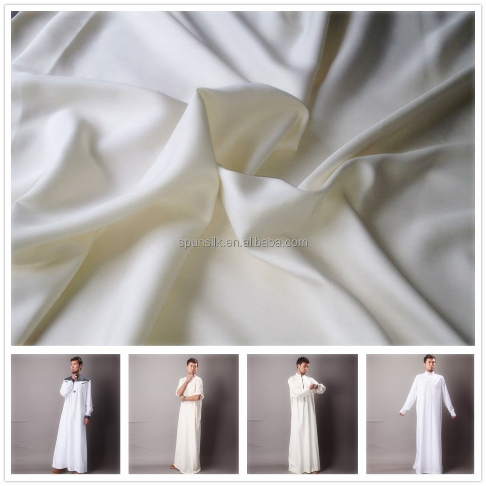 Asia Good Quality Cloth Material 100% Silk Fabric, 30104,Hot Products On Sale,SPO.