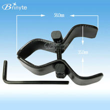 Brinyte QQ005 hot-selling metal dovetail 35mm diameter Gun mount