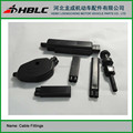 CABLE NIPPLES FOR MOTORCYCLE SPARE PARTS