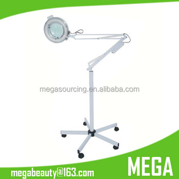 Magnifying Lamp Magnifier Lamp