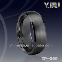 Christmas Ceramic Ring Jewelry,Fashion Ceramic Jewelry,Bangkok Wedding Ring