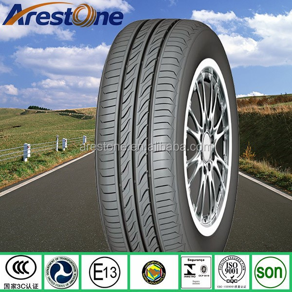 New design high quality coloured car tyres/car coloured tyres for promotion
