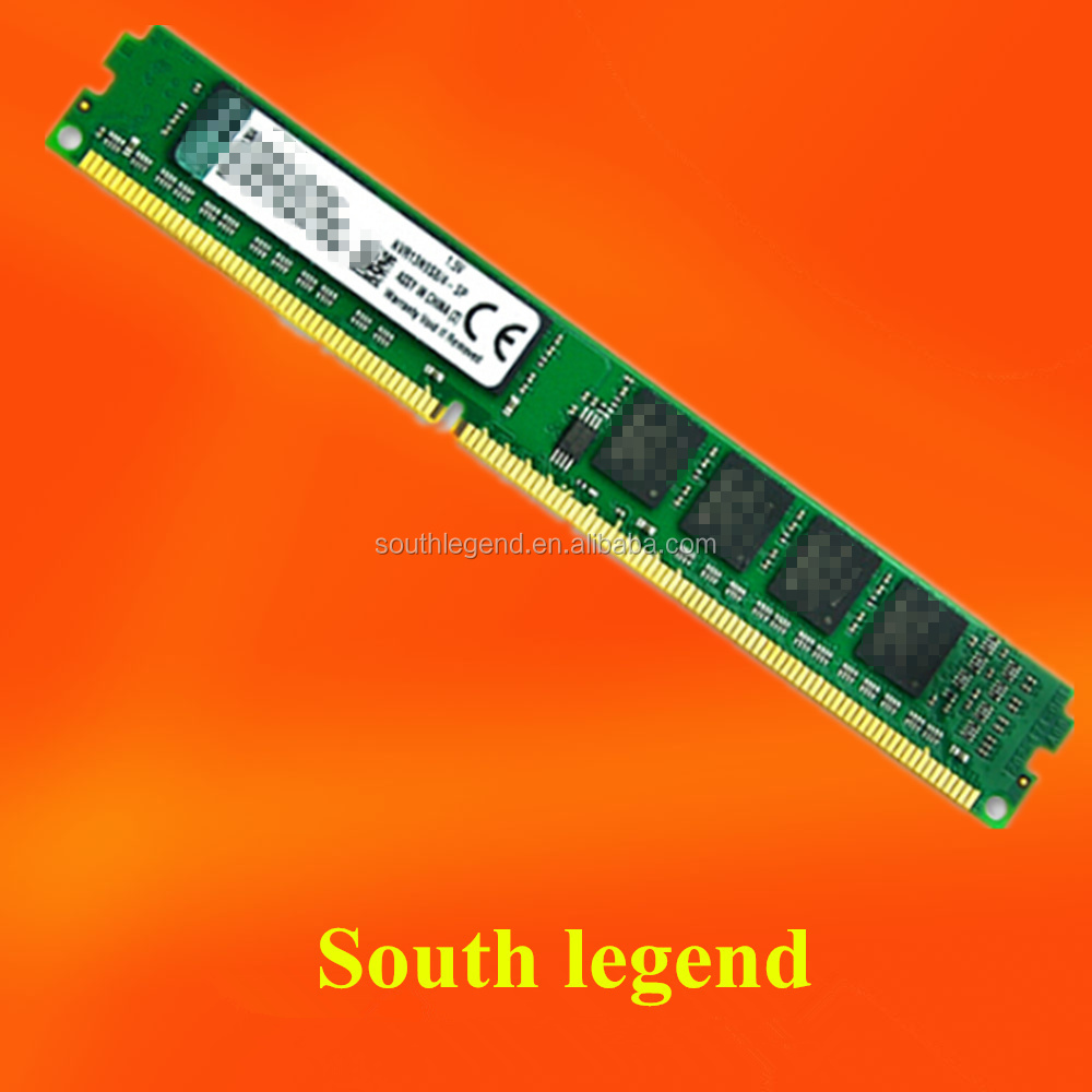 ram memory ddr ddr2 ddr3 memory 1333mhz Wholesale Desktop/laptop