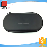 Travel Carry Portable EVA Zipper Case for Cell Phone USB Earphone