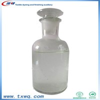 Hydrogen Peroxide Stabilizer for pretreatment
