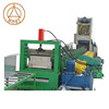 /product-detail/cable-tray-roll-machine-cable-tray-roll-forming-equipment-642034834.html