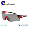 CE EN 166 approval newest arrival driving men sunglasses