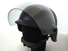2015 climbing industrial safety pilot helmet