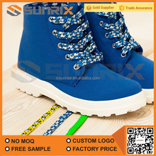 New Arrival Cheap Shoelaces For Sale