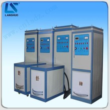 electric melting smelter/ induction melting furnace/ foundry melting furnace