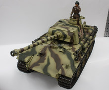 custom wholesale new s-model 1/72 scale plastic model kit tanks toys factory