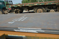 S355JOW SPA-H CORTEN GRA GRB a588 weather resistant steel