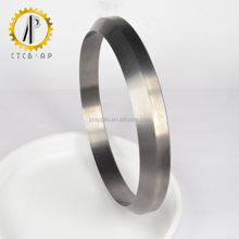 Wholesale Tungsten Carbide Steel Ring for Kent Winon Pad Printing Machine