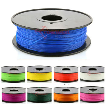 1.75mm/3mm ABS/PLA Welding Coils