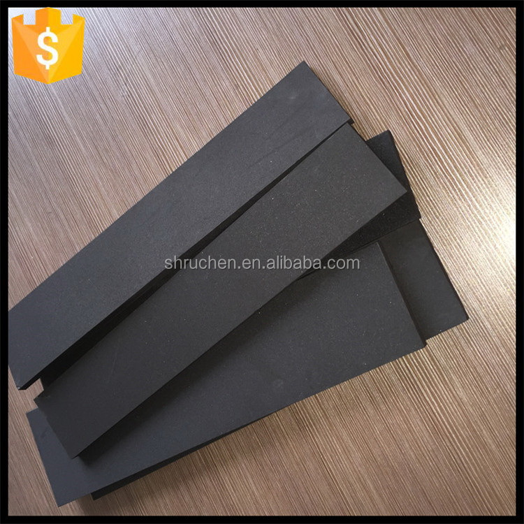 China wholesale low price sbr rubber sheet rubber eva foam sheet