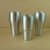 32 oz Yongkang stainless steel coffee tumbler/coffee mugs YF-08-63