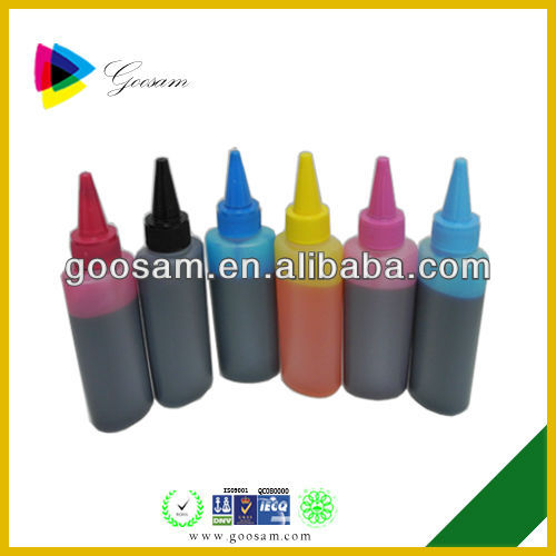 Wholesale Alibaba Dye Ink for HP Designjet 5000/5500 Plotter HP 83