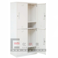 China Walmart Steel Filing Cabinets