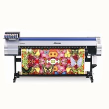 Wholesale Competitive Price Mimaki JV33-160 JV150 JV300 CJV150-160 Textile Cutting Plotter Sublimation Printer and Cutter