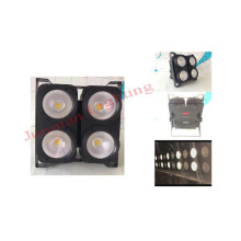 400W COB Led Blinder DJ Stage Effect Audience Light