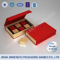 corrugated cardboard box packaging manufacturers price