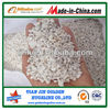 4-8mm Agriculture Expanded perlite