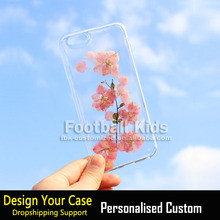 2016 Cheapest phone case for iphone 7 Ultra Thin Clear Crystal Transparent TPU Case Cover For iPhone 7 case