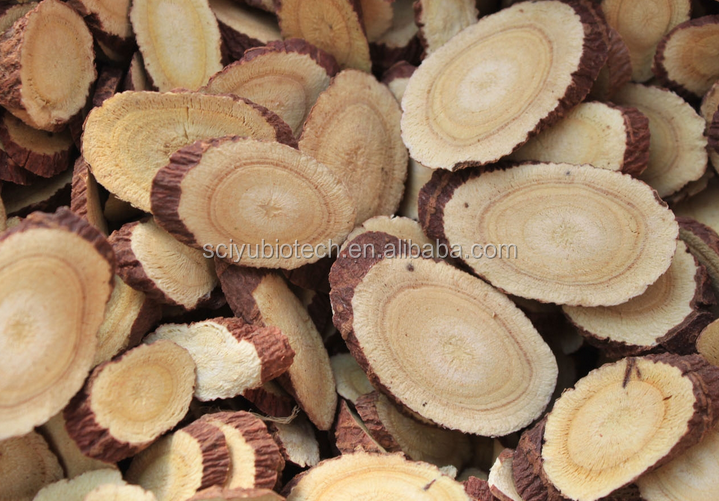 Factory supply Glabridin 20%-98%, licorice root extract powder