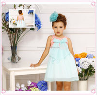 Big bow school girls without dress , kids trendy clothing , children korean costume