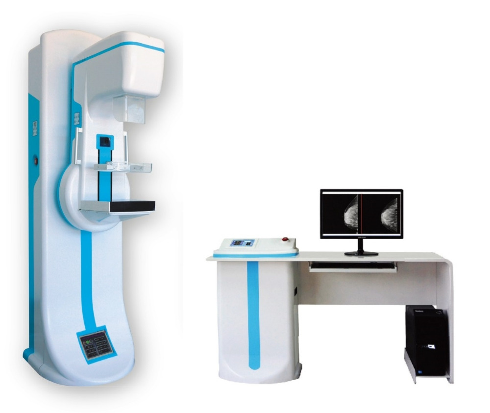 justification medical imaging and flat panel detector essay What is cone-beam ct and how does it work inexpensive flat-panel detectors have become available based on the medical model of imaging.