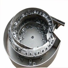 Vibrating Bowl Automatic Screw Feeder Price
