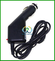 5V 9V 12V 1A 2A Mains Home Portable DVD Player Car Charger DC Size 4.0x1.75mm