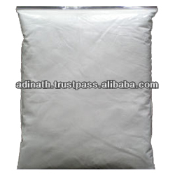 Ferrous Sulphate Dried Powder