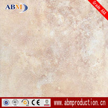 60x60 kithchen matte porcelain floor tile glazed coating