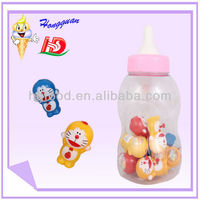 Doraemon Collection toy candy