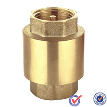 double air valve a threaded cartridge condition and refrigeration spare parts