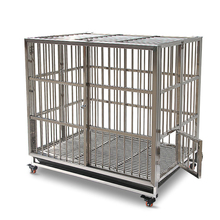 Professional Manufacture Cheap Dog Play Pen pet cage
