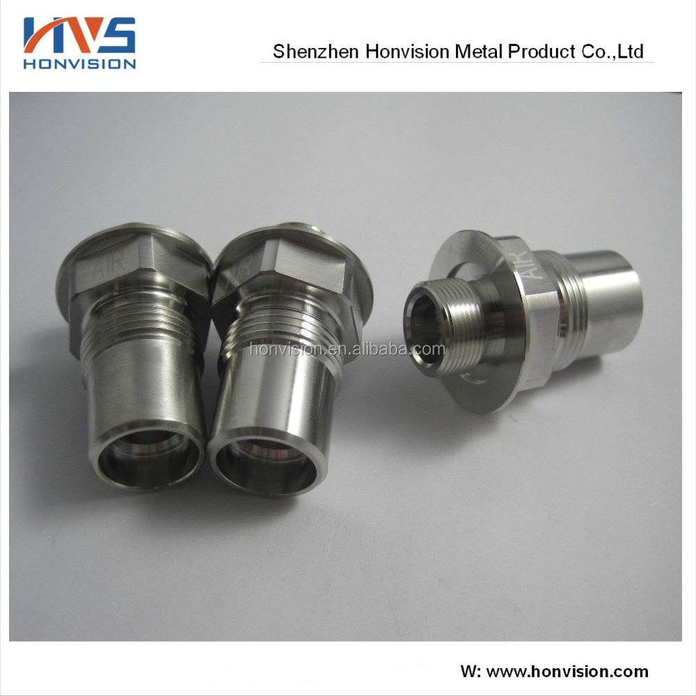 ISO9001:2008 Customize stainless steel angle grinder spare parts,lg lcd tv spare parts, china mobile phone spare parts