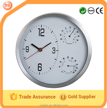 China wholesale high quality electric digital wall clock