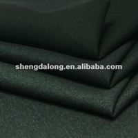SDL1107368 Men's Polyester Spandex Satin Fabric